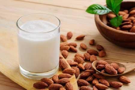 توصیه های تغذیه ای پاندمی کووید 19