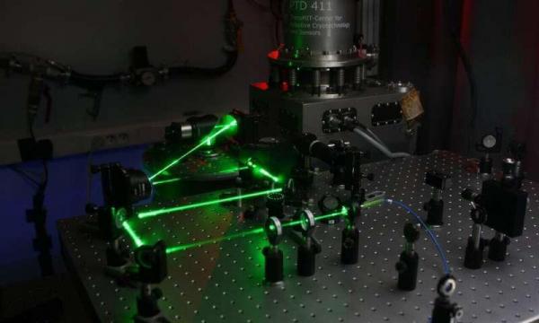 جداسازی اتم های مصنوعی در سیلیکون امکانپذیر شد