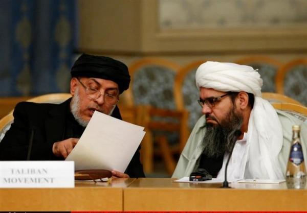 معاون سیاسی دفتر طالبان: به همه اصول و مسائل شیعیان در افغانستان احترام می گذاریم