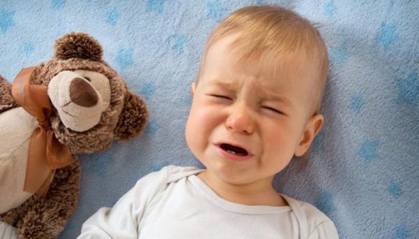 20 روش درمان خانگی سرفه بچه ها و سرماخوردگی آنان