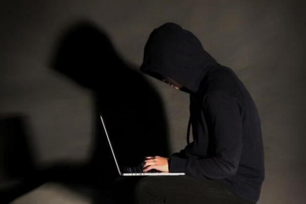 مصوبه مقابله با نشر اطلاعات خلاف واقع در فضای مجازی ابلاغ شد
