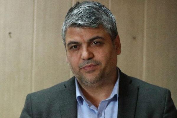 بازگشت ستار همدانی به نیمکت استقلال