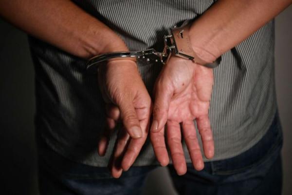 دستگیری عامل قتل جوان 33 ساله در بوشهر