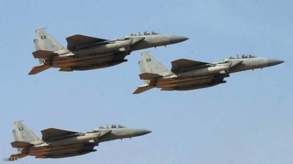 کشته شدن پنج عضو یک خانواده یمنی در حمله پهپادی ائتلاف سعودی