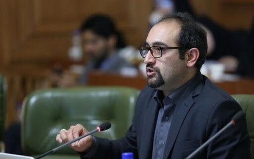 خبرنگاران تذکر عضو شورای شهر به استخدام نسبی و سببی در شهرداری تهران