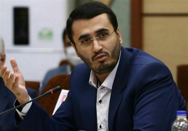 ورود مجلس به مشکل بازنشستگی 40 هزار معلم فارغ التحصیل از دانشسرا