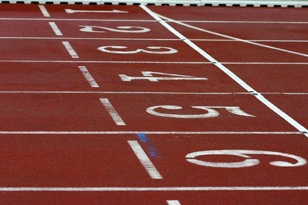 هاشمی قهرمان دو 400 متر شد، کسب مدال طلا و نقره پرتاب وزنه