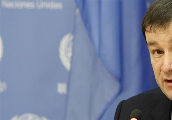 دیپلمات روس: ایران شریک ما در برجام است، عملکرد تهران برای ما اهمیت دارد
