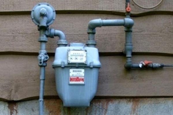 واگذاری 4900 انشعاب رایگان گاز به مددجویان بهزیستی و کمیته امداد در سال 99