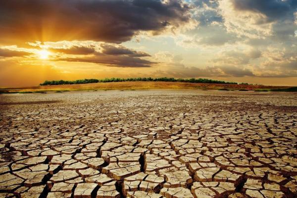 گاردین:جنگ آب و غذا نزدیک است