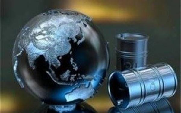 قیمت سبد نفتی اوپک به 65 دلار کاهش یافت