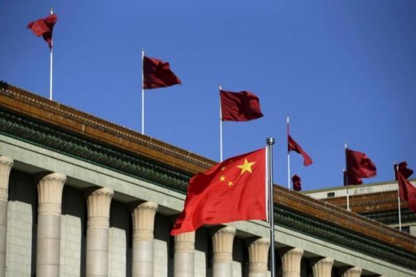 مخالفت سفارت چین با سیاسی کردن منشأ کووید-19