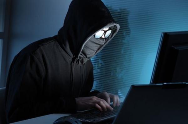 اختلال سایبری در سیستم های کامپیوتری وزارت راه و شهرسازی