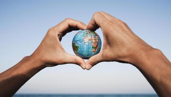منظور از گردشگری مسئولانه چیست؟