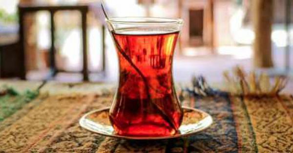 5 کافه خوب استانبول : برترین کافی شاپ های استانبول