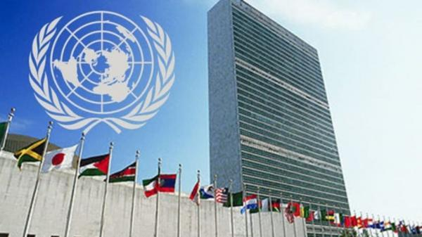 ایران حق رای خود را در سازمان ملل به دست آورد