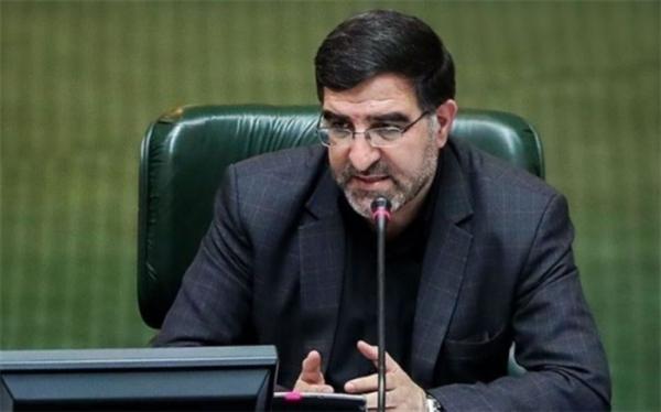 نماینده قم: هیچ اطلاعاتی از توافق ایران و آژانس نداریم، اسلامی به مجلس شرح دهد