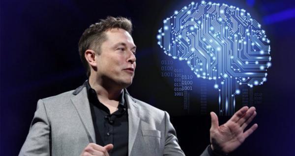 اتصال مغز انسان به رایانه سال جاری محقق می گردد