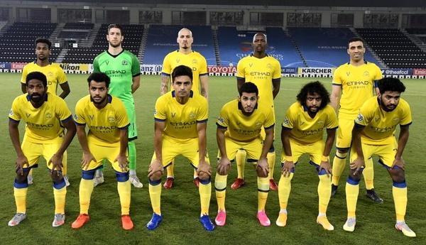 رسانه سعودی خبر داد؛ احتمال شکایت تراکتور از النصر!