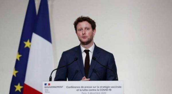 مقام فرانسه: لغو معامله زیردریایی ها اعتماد در کل اروپا را از بین می برد
