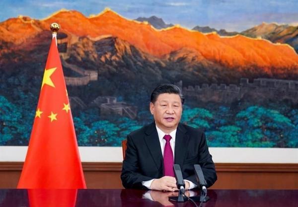 تور ارزان چین: وعده چین درباره توقف پروژه های زغال سنگ برای مهار گرمایش زمین