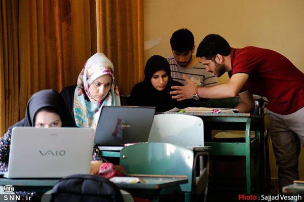 ثبت نام پذیرفته شدگان نهایی کنکور 1400 در دانشگاه ها از 6 مهر شروع می گردد