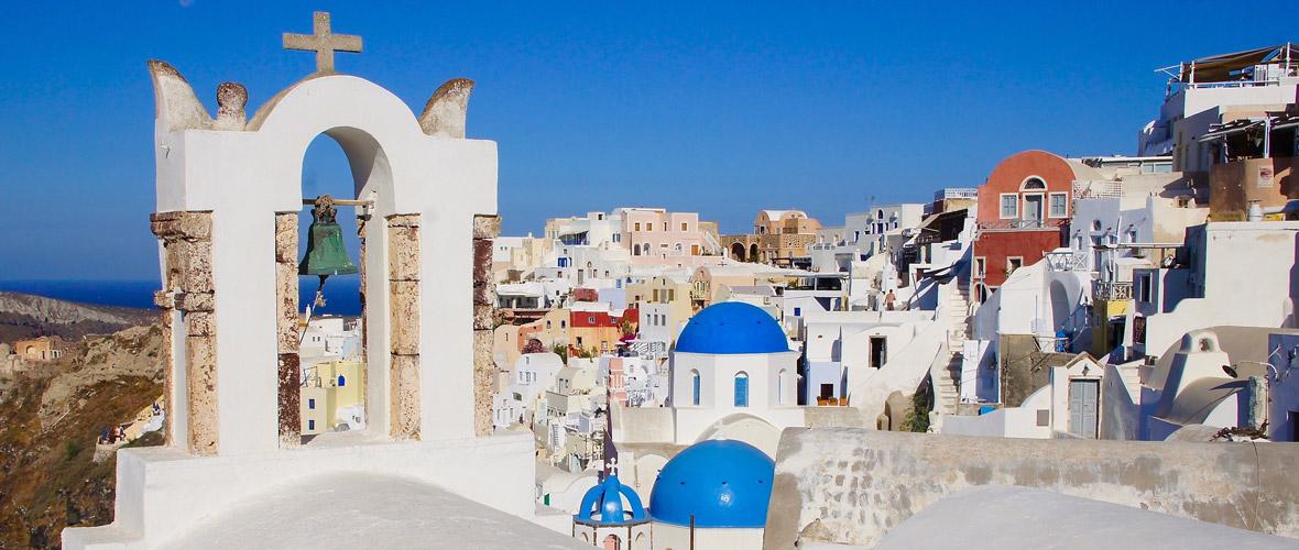 تور یونان ارزان قیمت، تور پاییز یونان، تور نوروز، بهار، تابستان و زمستان یونان 96