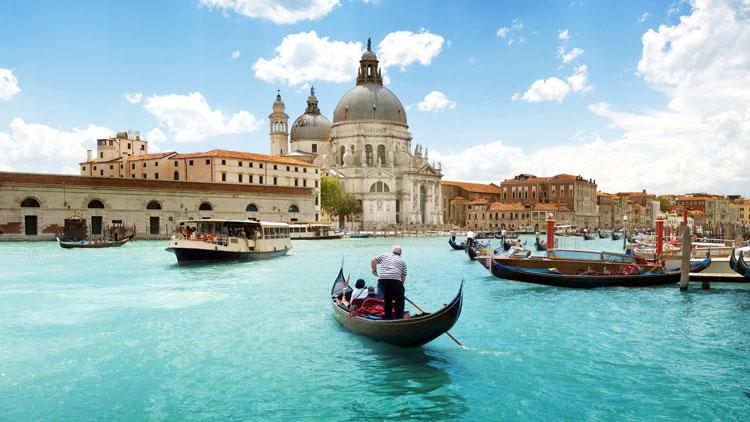 ارزانترین ماه ها برای سفر به کشور ایتالیا
